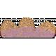 Back To Basics Cork Shapes- Shape 306