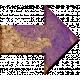 Back To Basics Cork Shapes- Shape 326