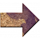 Back To Basics Cork Shapes- Shape 341
