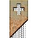 Back To Basics Cork Shapes- Shape 379