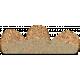 Back To Basics Cork Shapes- Shape 381
