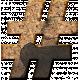 Back To Basics Cork Shapes- Shape 397