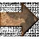Back To Basics Cork Shapes- Shape 401