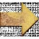 Back To Basics Cork Shapes- Shape 86