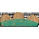 Back To Basics Cork Shapes- Shape 201