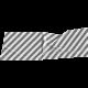 Washi Tapes No.1- Template 10
