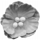 Flowers No.9 Templates 06