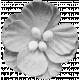 Flowers No.9 Templates 07