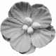 Flowers No.9 Templates 11