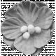 Flowers No.9 Templates 13