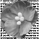 Flowers No.9 Templates 14