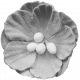 Flowers No.9 Templates 16