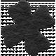 Flowers No.10- Flower 4 Black