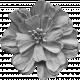 Flowers No.11 - Flower Template 4