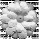 Flowers No.11- Flower Template 6