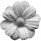Flowers No.11 - Flower Template 7