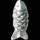 Charms No.3- Fish 1