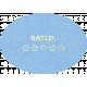 Back To Basics- Everyday Label 377