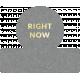 Back To Basics- Everyday Label 424