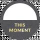 Back To Basics- Everyday Label 426