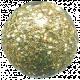 Design Pieces No.7 - Glitter Ball 2