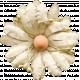 Design Pieces No.7 - Flower 1