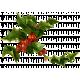 Holly- Holly 1