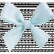 Ribbons No.11- Ribbon 5