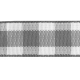 Ribbons No.13 – Ribbon 1 Template