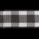 Ribbons No.13 – Ribbon 1