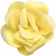 Flowers No.14- Flower 2