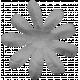 Flowers No.17 – Flower 06 Template