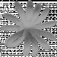 Flowers No.17 – Flower 10 Template