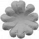 Flowers No.17 – Flower 11 Template