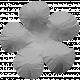 Flowers No.17 – Flower 12 Template