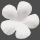 Flowers No.17 – Flower 13