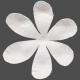 Flowers No.17 – Flower 15