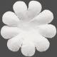 Flowers No.17 – Flower 17