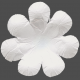Flowers No.17 – Flower 18