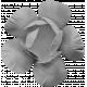 Flowers No.18 – Flower Template 5