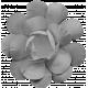 Flowers No.18 – Flower Template 7