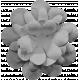 Flowers No.18 – Flower Template 8