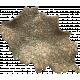 Leaves No.5 – Leaf 02