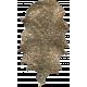 Leaves No.5 – Leaf 03