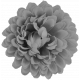 Flowers No.20 - Template 2