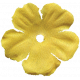 Flowers No.20- 3