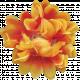 Flowers No.20- 6