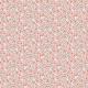 Patterns No.18 Pattern 1