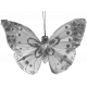 Design Pieces No.10- Butterfly Template