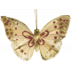 Design Pieces No.10- Butterfly